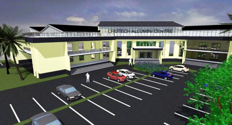 PROPOSED-CRUTECH-ALUMNI-CENTRE.jpg