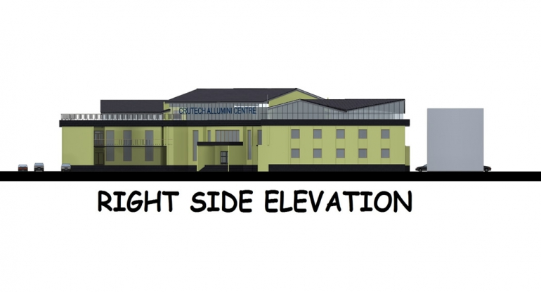 right_side_elevation.jpg