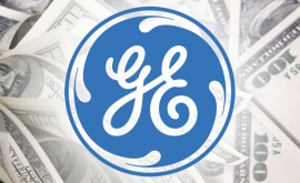 CRUTECH Alumni Seeks Partnership With General Electric For N200m Project